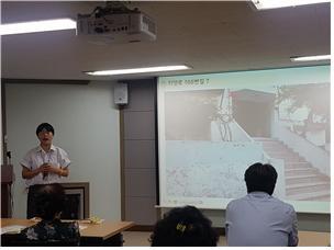 부천펄벅기념관 펄벅국제학술대회 공동 순회개최 MOU체결