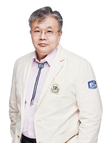 유진홍 가톨릭대 교수, 대한감염학회 회장 추대