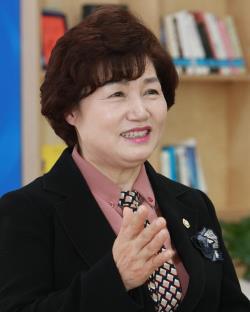 <신년사> 김동희 부천시의회 의장