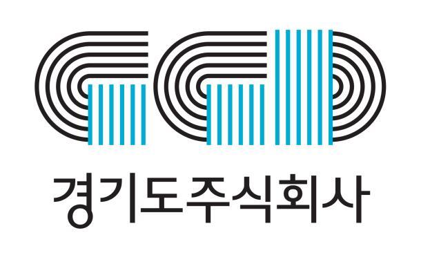 경기도주식회사, 중소기업 홈쇼핑 판로 개척 사업 신청 접수‥최대 1500만원 지원
