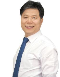 서영석 의원 발의 공공보건의료법·학교밖청소년법 국회 본회의 통과